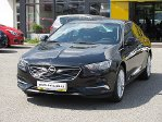 Opel Insignia INNOVATION 2,0 DTH 125kW