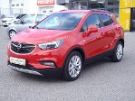 Opel Mokka X Innovation 1.4 Turbo 4x4